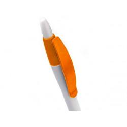 Ручка пластиковая шариковая «Пиаф»