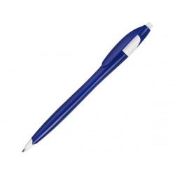 Ручка пластиковая шариковая «Астра»
