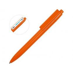 Ручка пластиковая шариковая «Mastic»
