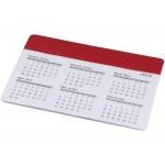 Коврик для мыши «Chart» с календарем