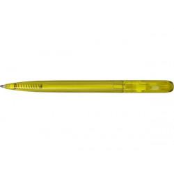 Ручка пластиковая шариковая «Грин»