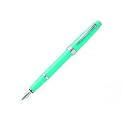 Ручка перьевая «Bailey Light», перо XF