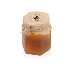 Мед дягилевый, 250г