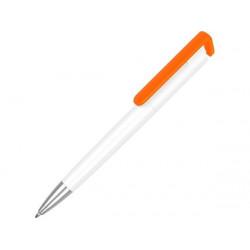 Ручка-подставка «Кипер»