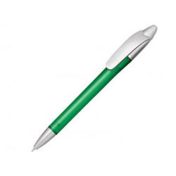 Ручка пластиковая шариковая «Кейдж»