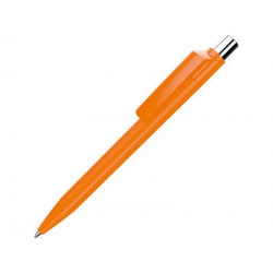 Ручка пластиковая шариковая «ON TOP SI GUM» soft-touch