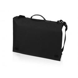 Конференц сумка для документов «Santa Fee»