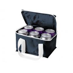 Сумка-холодильник «Malmo»