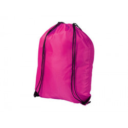 Рюкзак «Oriole»