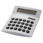 Калькулятор «Face-it»