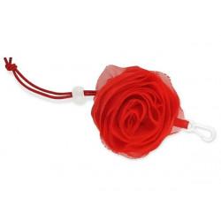 Сумка для шопинга «Роза», 190T