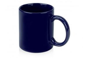 Подарочный набор «Tea Trio Superior» с тремя видами чая, синий