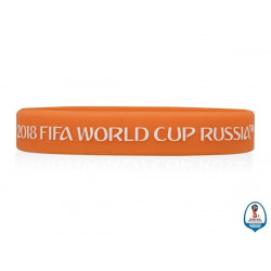 Браслет 2018 FIFA World Cup Russia™