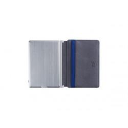 Портмоне с зарядным устройством «INE», 3000 mAh
