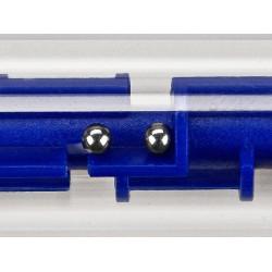 Ручка шариковая «Лабиринт»