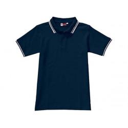 "Рубашка поло ""Erie"" мужская"