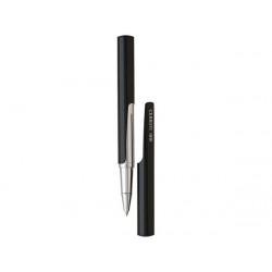 Ручка-роллер «Shaft Black»