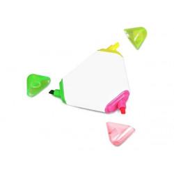 Маркер «Треугольник»