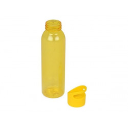 Бутылка для воды «Plain»