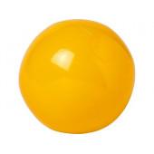 Мяч пляжный «Bahamas», желтый