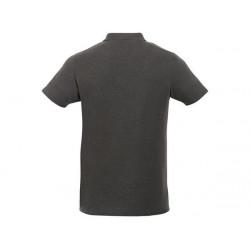 Рубашка поло «Liberty» мужская