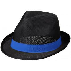 Лента для шляпы «Trilby»