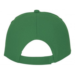 Бейсболка «Feniks»