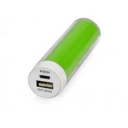 Портативное зарядное устройство «Тианж», 2200 mAh