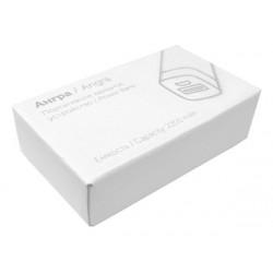 Портативное зарядное устройство «Ангра», 2200 mAh