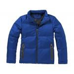 """Куртка """"Caledon"""" мужская"""