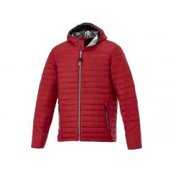 Куртка утепленная «Silverton» мужская