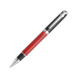 Ручка-роллер «Leonardo da Vinci»