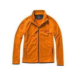 """Куртка флисовая """"Brossard"""" мужская"""
