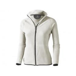 """Куртка флисовая """"Brossard"""" женская"""