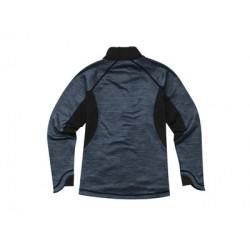 """Куртка """"Richmond"""" женская на молнии"""