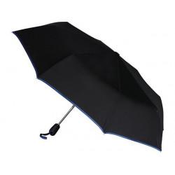 Зонт складной «Уоки»