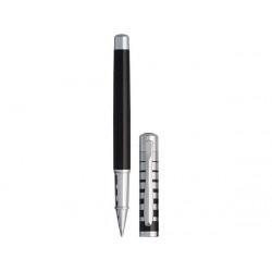 Ручка-роллер «Evoluzione»