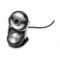 Веб-камера «Грейми»
