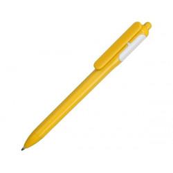 Ручка пластиковая шариковая «Пинсон»