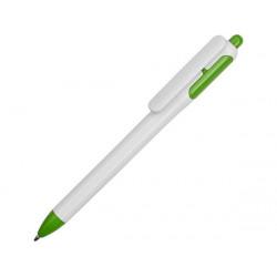 Ручка пластиковая шариковая «Роанок»