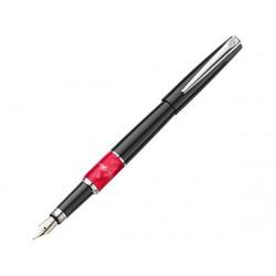 Ручка перьевая «Libra»