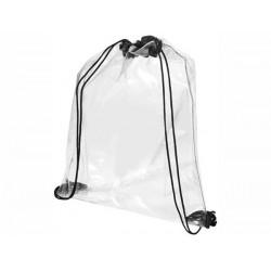 Рюкзак «Lancaster»