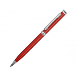 Ручка металлическая шариковая «Сильвер Сойер»