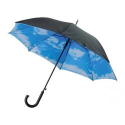 Зонт-трость «Облака»