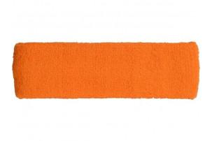 Повязка на голову Roger, оранжевый
