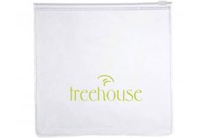 Набор дорожный: повязка для глаз, беруши, надувная подушка, носки