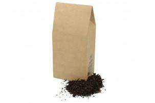 Подарочный набор Tea Duo Superior с двумя видами чая, синий