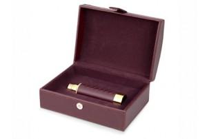 Подзорная труба в подарочной коробке