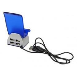 Подставка под мобильный телефон «Кресло»