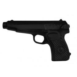 Штоф «Личное оружие»